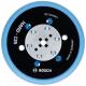 Шлифтарелка Bosch 2.608.601.331 -