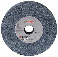 Точильный круг Bosch 2.608.600.111 -
