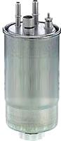 Топливный фильтр Mann-Filter WK853/24 -