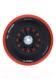 Шлифтарелка Bosch 2.608.601.569 -