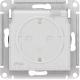 Розетка Schneider Electric AtlasDesign ATN440146 -