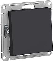 Выключатель Schneider Electric AtlasDesign ATN001061 -
