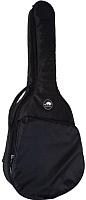 Чехол для гитары Armadil С-1001 -