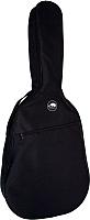 Чехол для гитары Armadil А-401 -