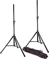 Стойка для акустики Topp Pro TP SS200KIT -