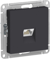Розетка Schneider Electric AtlasDesign ATN001083 -