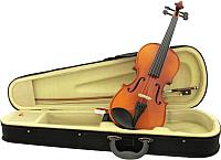 Скрипка Dimavery 3/4 26400200 -