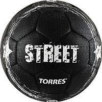 Футбольный мяч Torres Street F00225 (размер 5) -