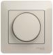 Диммер Schneider Electric Glossa GSL000934 -