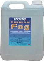 Жидкость для генератора дыма Robe Premium Fog -
