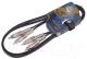 Кабель Topp Pro TP SCX02LU015 -