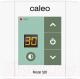 Терморегулятор для теплого пола Caleo 520 -