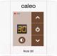 Терморегулятор для теплого пола Caleo 320 -