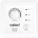 Терморегулятор для теплого пола Caleo UTH-120 -