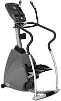 Степпер Matrix Fitness S7XI (S7XI-03) -