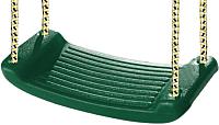 Качели Kampfer Пластиковые (зеленый) -