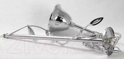 Люстра Lussole LGO LSP-0184