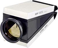 Воздушный фильтр Hengst E527L -