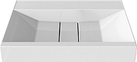 Умывальник Belux Барселона Бр-700 (белый) -