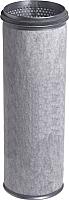 Воздушный фильтр Hengst E118LS -