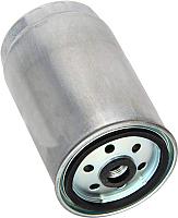 Топливный фильтр Hengst H707WK -