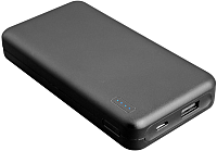 Портативное зарядное устройство IconBIT FTB10000FC (FT-0100F) -