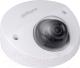 IP-камера Dahua DH-IPC-HDBW4231FP-AS-0600B-S2 -