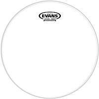 Пластик для барабана Evans S14H30 -
