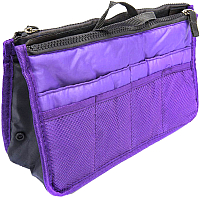 Органайзер для сумки Bradex TD 0503 (сиреневый) -