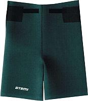 Шорты для похудения Atemi ASS02 (S/M) -