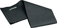 Пояс для похудения Atemi AWB02 (110x25x0.3см) -