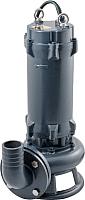 Фекальный насос Unipump Fekamax 100-15-7.5 -