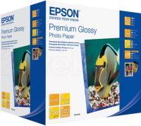 Фотобумага Epson C13S041826 -