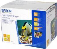 Фотобумага Epson C13S042199 -