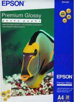 Фотобумага Epson C13S041287 -