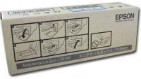 Емкость для отработанных чернил Epson C13T619000 -