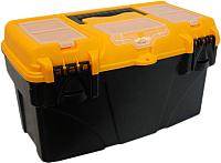 Ящик для инструментов Idea Титан / М2937 -