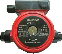 Циркуляционный насос Maxpump UPS 25/6-130 -