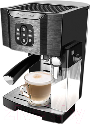 Кофеварка эспрессо Redmond RCM-1511
