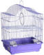 Клетка для птиц Happy Animals A413 -