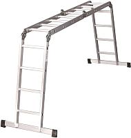 Лестница-трансформер Dogrular Transformer Pro 511444 -