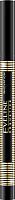Подводка-фломастер для глаз Eveline Cosmetics Precise Brush Liner ультрастойкая черный (1мл) -