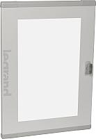 Дверь для щита Legrand 20284 -
