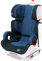 Автокресло 4Baby Questo-Fix (Navy Blue) -