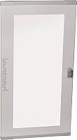 Дверь для щита Legrand 20286 -