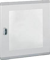 Дверь для щита Legrand 20282 -