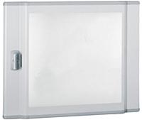 Дверь для щита Legrand 20262 -