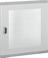 Дверь для щита Legrand 20283 -