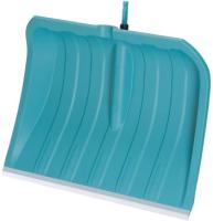 Лопата для уборки снега Gardena 03241-20 -