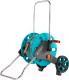 Тележка для шланга Gardena AquaRoll M Set 18512-20 -